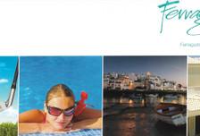 Działka na sprzedaż, Portugalia Lagoa (Algarve), 627 m²