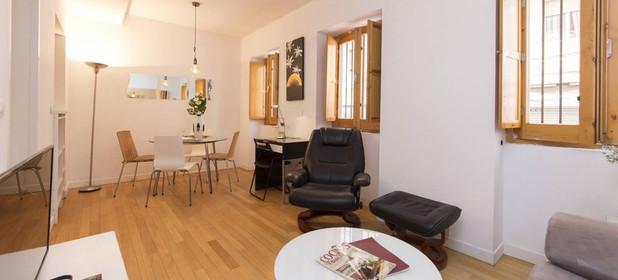 Mieszkanie do wynajęcia 70 m² Hiszpania Madrid Calle de Doña Urraca - zdjęcie 2