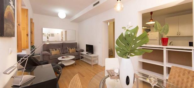 Mieszkanie do wynajęcia 70 m² Hiszpania Madrid Calle de Doña Urraca - zdjęcie 1