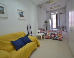 Działka do wynajęcia, Hiszpania Madryt, 250 m²