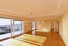 Mieszkanie na sprzedaż, Chorwacja Primorsko-goranska, 138 m²