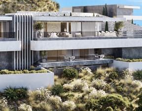 Mieszkanie na sprzedaż, Hiszpania Malaga, 500 m²