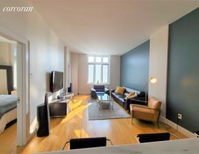 Mieszkanie do wynajęcia, Usa Brooklyn, 65 m²