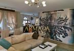 Morizon WP ogłoszenia | Mieszkanie na sprzedaż, 168 m² | 5595