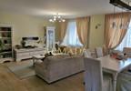 Mieszkanie na sprzedaż, Bułgaria Пловдив/plovdiv, 168 m² | Morizon.pl | 9535 nr3