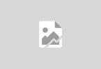 Morizon WP ogłoszenia   Mieszkanie na sprzedaż, 160 m²   5302