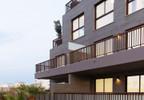 Mieszkanie na sprzedaż, Hiszpania Alicante, 82 m²   Morizon.pl   5213 nr49