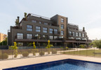 Mieszkanie na sprzedaż, Hiszpania Alicante, 82 m²   Morizon.pl   5213 nr2
