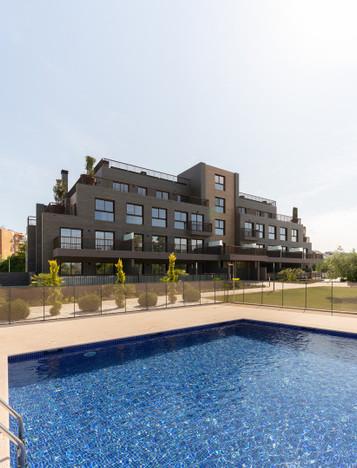 Mieszkanie na sprzedaż, Hiszpania Alicante, 82 m²   Morizon.pl   5213