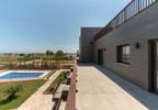 Mieszkanie na sprzedaż, Hiszpania Alicante, 82 m²   Morizon.pl   5213 nr42