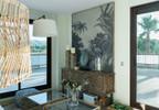 Mieszkanie na sprzedaż, Hiszpania Alicante, 82 m²   Morizon.pl   5213 nr9