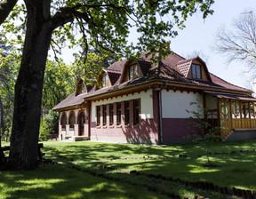 Mieszkanie na sprzedaż, Węgry Debrecen, 500 m²