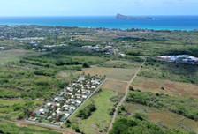 Dom na sprzedaż, Mauritius Cap Malheureux, 377 m²