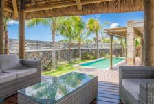 Dom na sprzedaż, Mauritius Grand Baie, 384 m²