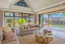 Dom na sprzedaż, Mauritius Grand Baie, 443 m²