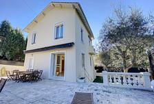 Dom na sprzedaż, Francja Alpy Nadmorskie, 150 m²
