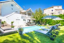 Dom na sprzedaż, Francja Alpy Nadmorskie, 160 m²