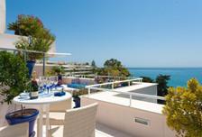 Mieszkanie na sprzedaż, Hiszpania Andaluzja, 185 m²