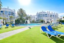 Mieszkanie na sprzedaż, Hiszpania Malaga, 220 m²