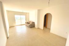 Mieszkanie na sprzedaż, Hiszpania Calpe / Calp, 87 m²