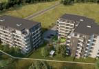 Mieszkanie na sprzedaż, Bułgaria София/sofia, 63 m² | Morizon.pl | 2970 nr4