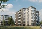 Mieszkanie na sprzedaż, Bułgaria София/sofia, 63 m² | Morizon.pl | 2970 nr3