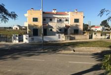 Działka na sprzedaż, Portugalia Montijo, 321 m²