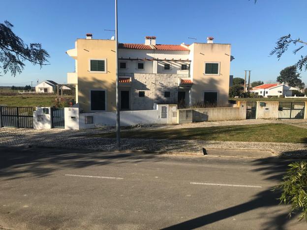 Działka na sprzedaż, Portugalia Montijo, 321 m² | Morizon.pl | 9961