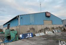 Działka na sprzedaż, Francja Meaux, 520 m²