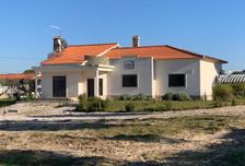 Działka na sprzedaż, Portugalia Seixal, 5200 m²