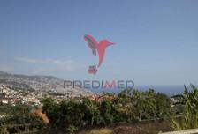 Działka na sprzedaż, Portugalia Funchal, 226 m²