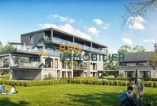 Mieszkanie na sprzedaż, Szwajcaria Riddes, 136 m²