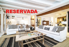 Kawalerka na sprzedaż, Hiszpania Walencja, 149 m²
