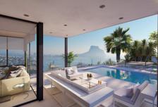 Dom na sprzedaż, Hiszpania Alicante, 552 m²