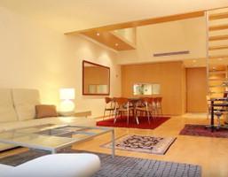 Morizon WP ogłoszenia | Mieszkanie na sprzedaż, Hiszpania Barcelona, 140 m² | 9463