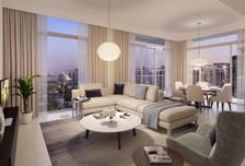 Mieszkanie na sprzedaż, Zjednoczone Emiraty Arabskie Dubaj, 61 m²