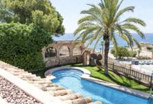 Dom na sprzedaż, Hiszpania Alicante, 520 m²