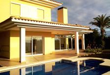 Dom na sprzedaż, Hiszpania Altea, 400 m²