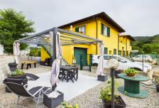 Mieszkanie na sprzedaż, Włochy Varese, 85 m²