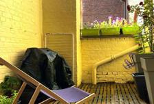 Mieszkanie na sprzedaż, Francja Tourcoing, 123 m²