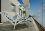 Mieszkanie na sprzedaż, Hiszpania Alicante, 73 m² | Morizon.pl | 0886 nr13