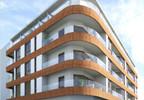 Mieszkanie na sprzedaż, Hiszpania Alicante, 73 m² | Morizon.pl | 0886 nr3