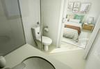 Mieszkanie na sprzedaż, Hiszpania Alicante, 73 m² | Morizon.pl | 0886 nr11