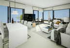 Mieszkanie na sprzedaż, Hiszpania Alicante, 73 m² | Morizon.pl | 0886 nr4