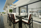 Mieszkanie na sprzedaż, Hiszpania Alicante, 73 m² | Morizon.pl | 0886 nr14