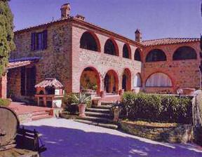 Działka na sprzedaż, Włochy Trequanda, 500 m²
