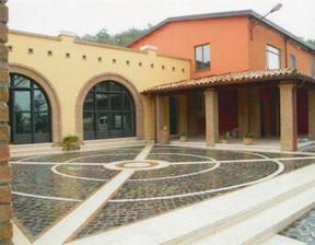 Działka na sprzedaż, Włochy Orvieto, 210 m²