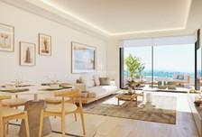 Mieszkanie na sprzedaż, Hiszpania Alicante, 204 m²