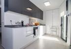 Mieszkanie na sprzedaż, Hiszpania Alicante, 70 m²   Morizon.pl   1153 nr13