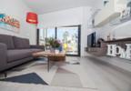 Mieszkanie na sprzedaż, Hiszpania Alicante, 70 m²   Morizon.pl   1153 nr6